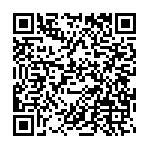 https://diviesto.it/automobili-torino/usate/fiat/bravo/1-6-mjt-105-cv-dpf-dynamic-mdx-rxbzsg4y
