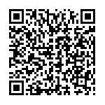 https://diviesto.it/automobili-torino/usate/fiat/sedici/2-0-mjt-16v-135-cv-dpf-4x4-emotion-mdx-nqbybd5n