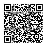 https://diviesto.it/automobili-torino/usate/ford/c-max/2-0-tdci-115cv-powershift-titanium-mdx-u7b3kdvd