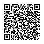 https://diviesto.it/automobili-torino/usate/lancia/musa/musa-1-4-16v-95-cv-diva-mdx-v3b3kjgc