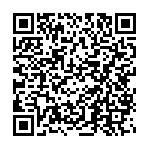 https://diviesto.it/automobili-torino/usate/land-rover/freelander/2-2-td4-s-w-hse-mdx-t4bzag5d