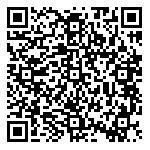 https://diviesto.it/automobili-torino/usate/mercedes/classe-b/b-180-cdi-blueefficiency-executive-mdx-wdbzd5fe