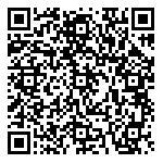 https://diviesto.it/automobili-torino/usate/mercedes/classe-e/e-350-cdi-s-w-blueeff-4matic-avantg-mdx-jkbysr