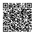 https://diviesto.it/automobili-torino/usate/mitsubishi/pajero/pajero-(06-)-3-2-di-d-16v-aut-5p-instyle-dpf