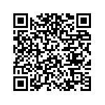 https://diviesto.it/automobili-torino/usate/nissan/juke/1-6-visia-mdx-v3bx3ubd
