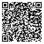 https://diviesto.it/automobili-torino/usate/nissan/qashqai/qashqai-1-5-dci-dpf-110cv-2wd-acenta-mdx-jkbx3ua