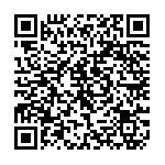 https://diviesto.it/automobili-torino/usate/opel/insigna/2-0-cdti-160cv-4-porte-cosmo-mdx-v3b3k4e8