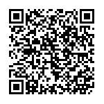 https://diviesto.it/automobili-torino/usate/peugeot/308/308-1-4-vti-95cv-5p-premium-mdx-rxbw5zar