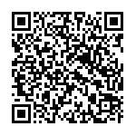 https://diviesto.it/automobili-torino/usate/seat/arona/1-0-ecotsi-115-cv-xcellence-mdx-v3bzdlh6