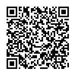 https://diviesto.it/automobili-torino/usate/seat/ibiza/ibiza-1-0-ecotsi-95-cv-s-s-5p-style-mdx-kjbz6qfx