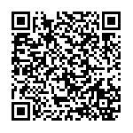https://diviesto.it/automobili-torino/usate/seat/leon/2-0-tdi-184-cv-dsg-4drive-st-x-perience-mdx-mmbx9