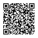 https://diviesto.it/automobili-torino/usate/seat/leon/leon-1-6-tdi-105-cv-4drive-st-start-stop-business