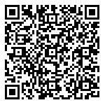 https://diviesto.it/automobili-torino/usate/skoda/octavia/1-6-tdi-scr-115-cv-dsg-wagon-executive-mdx-qbb26d
