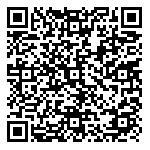 https://diviesto.it/automobili-torino/usate/skoda/octavia/octavia-1-6-tdi-cr-115-cv-wagon-ambition-mdx-p5bz