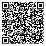 https://diviesto.it/automobili-torino/usate/skoda/octavia/octavia-1-6-tdi-cr-115-cv-wagon-executive-mdx-nqb