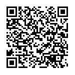 https://diviesto.it/automobili-torino/usate/skoda/rapid/1-2-tsi-105cv-ambition-mdx-u7bv6fch