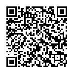 https://diviesto.it/automobili-torino/usate/skoda/yeti/2-0-tdi-cr-110cv-4x4-ambition-mdx-rxbuuxpg