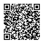 https://diviesto.it/automobili-torino/usate/skoda/yeti/outdoor-2-0-tdi-cr-150-cv-4x4-style-mdx-nqb2s289