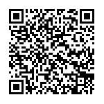 https://diviesto.it/automobili-torino/usate/suzuki/swift/swift-1-3-92-cv-5p-gl-mdx-s1bzvltn