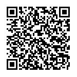 https://diviesto.it/automobili-torino/usate/toyota/auris/touring-sports-1-8-hybrid-lounge-mdx-qbbyal95