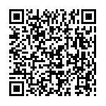 https://diviesto.it/automobili-torino/usate/toyota/aygo/aygo-1-0-12v-vvt-i-5-porte-now-connect-mdx-u7byud