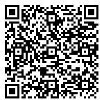 https://diviesto.it/automobili-torino/usate/volkswagen/golf/golf-1-4-tsi-122-cv-dsg-5p-highline-mdx-wdb3jclf