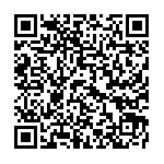https://diviesto.it/automobili-torino/usate/volkswagen/golf/golf-1-6-tdi-105-cv-5p-highline-mdx-qbb2c7g3