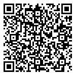 https://diviesto.it/automobili-torino/usate/volkswagen/golf/golf-1-6-tdi-115cv-dsg-5p-business-mdx-jkby2q2p