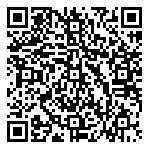 https://diviesto.it/automobili-torino/usate/volkswagen/passat/variant-1-6-tdi-business-bluemotion-technology-md