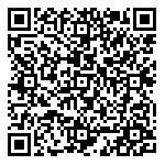 https://diviesto.it/automobili-torino/usate/volkswagen/passat/variant-2-0-tdi-dsg-executive-bluemotion-tech-md