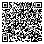https://diviesto.it/automobili-torino/usate/volkswagen/sharan/sharan-2-0-tdi-177-cv-dsg-highline-business-(7-pos