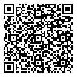 https://diviesto.it/automobili-torino/usate/volkswagen/tiguan/2-0-tdi-110-cv-sport-style-bluemotion-technology