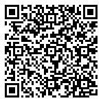 https://diviesto.it/automobili-torino/usate/volkswagen/tiguan/2-0-tdi-140-cv-4motion-sport-style-mdx-p5bwta2a