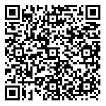 https://diviesto.it/automobili-torino/usate/volkswagen/tiguan/tiguan-2-0-tdi-140cv-4motion-dsg-sport-style-md