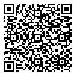 https://diviesto.it/automobili-torino/usate/volkswagen/tiguan/tiguan-ii-2-0-tdi-dsg-4motion-executive-bmt-md-(1)