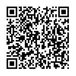 https://diviesto.it/automobili-torino/usate/volkswagen/up!/1-0-5p-eco-move-bmt-mdx-mmb2shu6