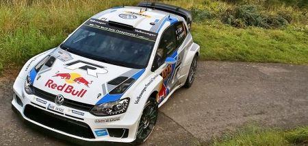 Sarà una Polo R WRC la regina del mondiale rally 2014