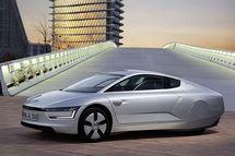 Volkswagen è il Gruppo automobilistico più sostenibile al mondo