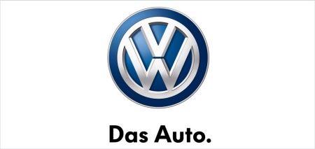 Volkswagen è partner istituzionale di ACF Fiorentina