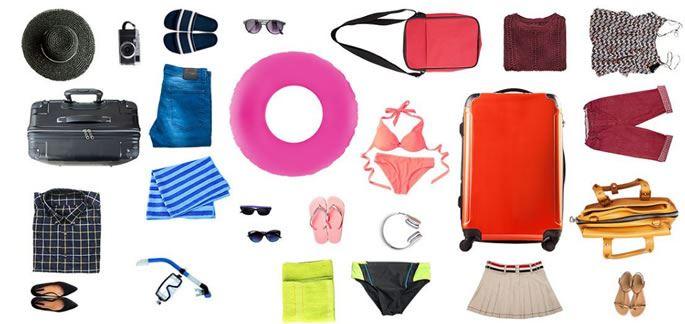 Summer Check gratuito