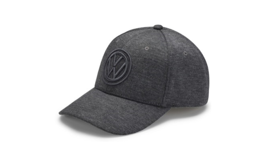 Cappellino Unisex