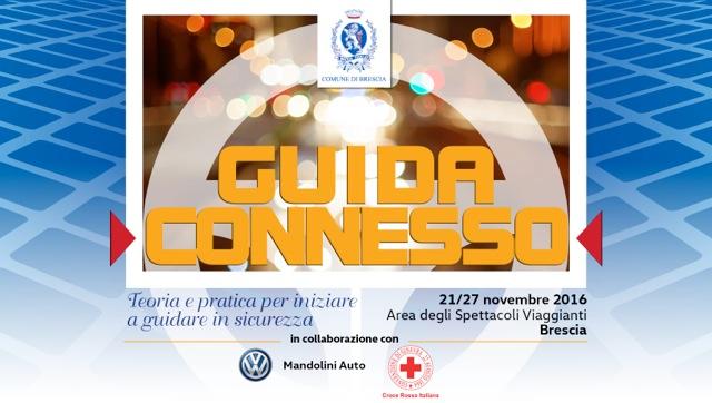 """""""GUIDA CONNESSO 2016"""""""