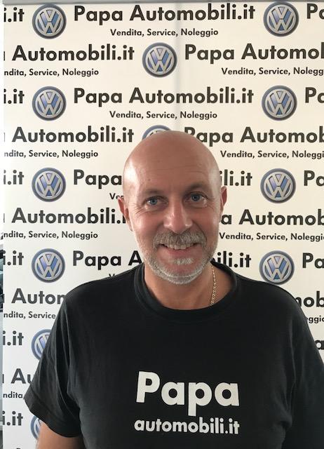Cristian Bellani