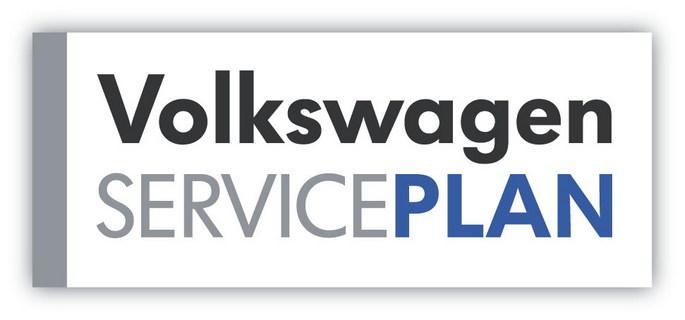 Volkswagen Service Plan, pianificare ora costa meno