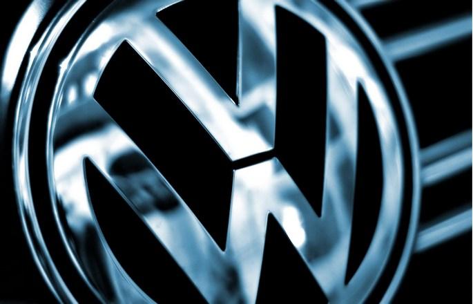 Volkswagen e LeasePlan sottoscrivono un accordo per l'assistenza postvendita su tutto il territorio nazionale