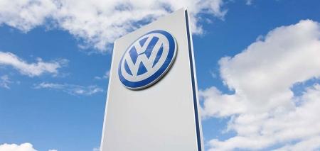Volkswagen Informa.