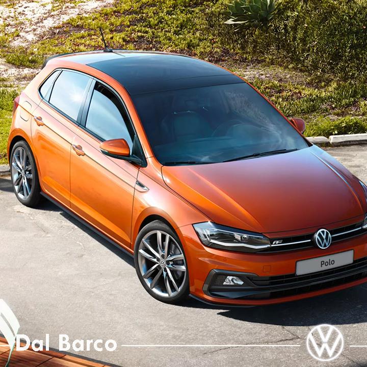 Promozione di settembre Volkswagen Polo