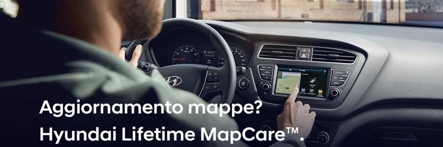 MapCare