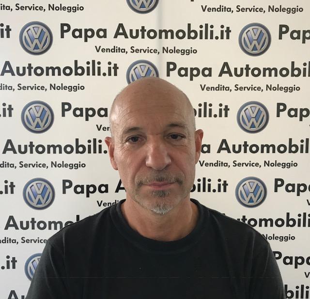 Matteo Papa