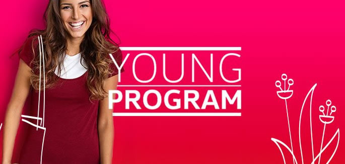 Young Program